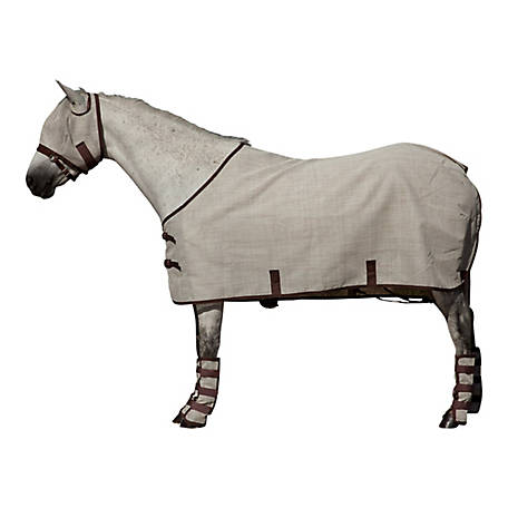 Kensington Natural Fly Sheet