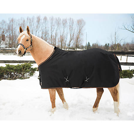 Winter Horse Blankets >> Kensington All Around Winter Turnout Blanket At Tractor Supply Co