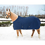 Kensington All Around Winter Turnout Blanket