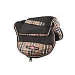 Kensington All Purpose Saddle Carry Bag, KAPCB121
