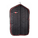 Kensington Signature Garment Carry Bag
