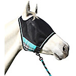 Kensington Uviator Fly Mask with Web Trim
