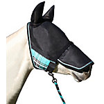 Kensington Uviator Fly Mask with Nose and Ears