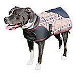 Kensington Dog Coat