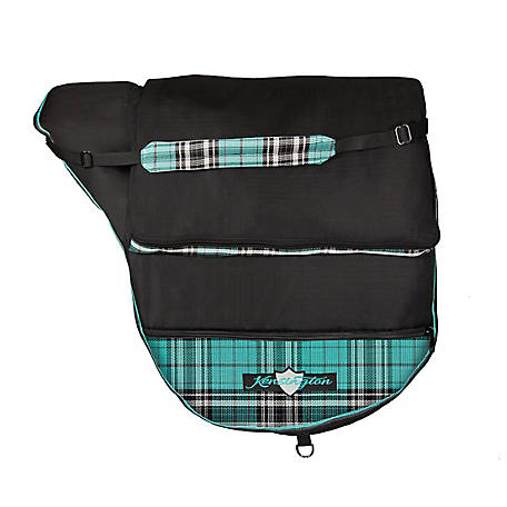 Kensington Signature Saddle Carrier Waterproof, KDCB106