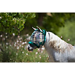 Kensington Mini Flymask Fleece Mini A, KFM200A106