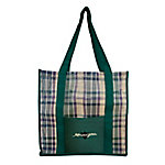 Kensington Large Tote Bag, KLTB106