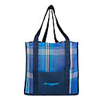 Kensington Large Tote Bag