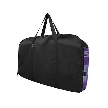 Kensington Western Pad Carrying Bag, KWPCB181