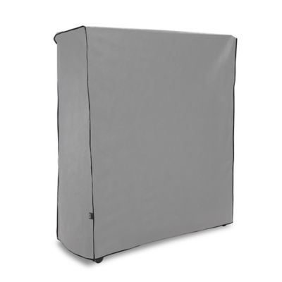 Jay Be Smart Folding Bed Storage Cover, Mattress Storage Covers Argos