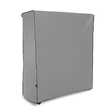 Jay-Be 103799 - Smart Cover