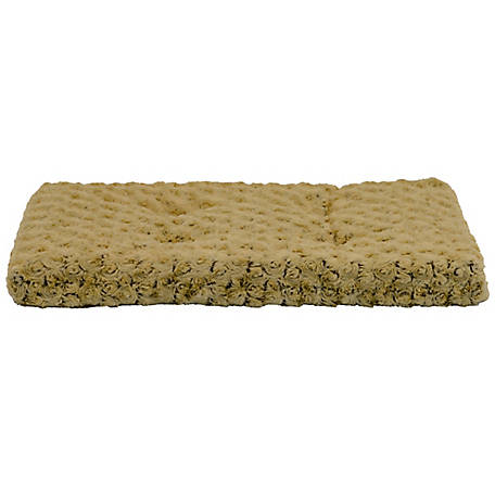 Retriever Crate Mat, Mocha, 100537