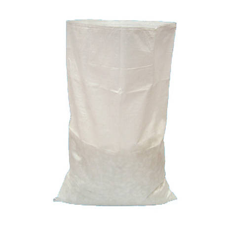 Feed Solutions Chicken Feed Layer Crumble 50 lb.