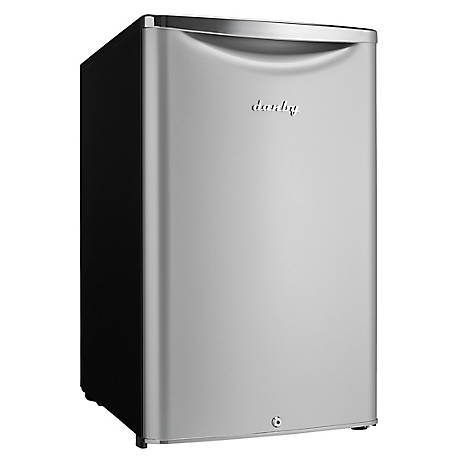 Danby Contemp Classic 4.4 cu. ft.