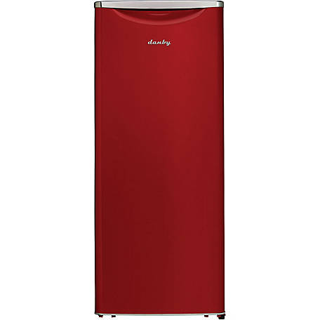 Danby Contemp Classic 11 cu. ft. All Fridge