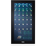 Danby 36-Bottle Wine Cooler