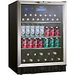 Danby 5.3 cu. ft. Beverage Center