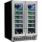 Danby Napa 24 French Door Wine Cooler
