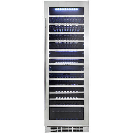 Danby Professional 24 Built-In Wine Cooler