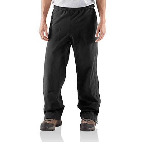 Carhartt Men's Shoreline Pant
