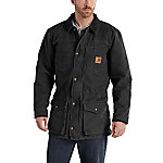 Carhartt Canyon Coat