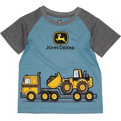 0eaff85a Kids' Shirts at Tractor Supply Co.
