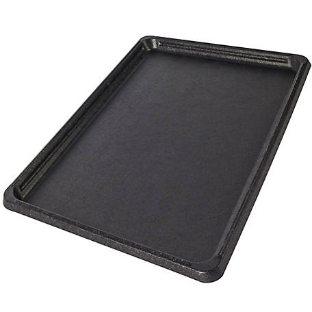 Paws & Pals Replacement Tray for Crate, PTCG01-20-TRY