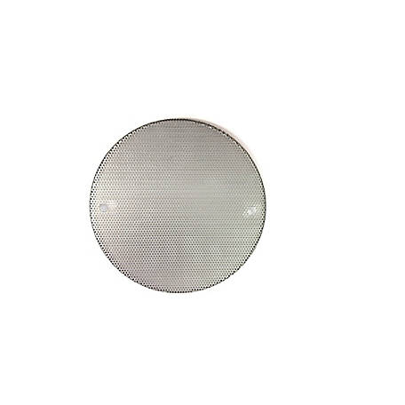 AMA USA Replacement Screen For Grain Grinder (1.5 mm)