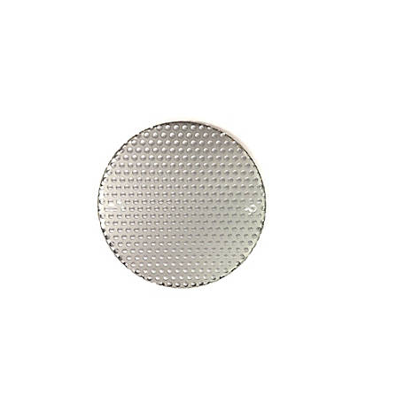 AMA USA Replacement Screen For Grain Grinder (5 mm)