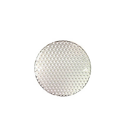 AMA USA Replacement Screen For Grain Grinder (7 mm)