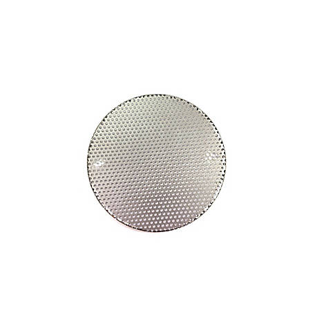 AMA USA Replacement Screen For Grain Grinder (3 mm)