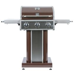 Shop Select Kenmore Grills at Tractor Supply Co.