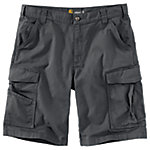 Carhartt Men's Rugged Flex Cargo Short 103542