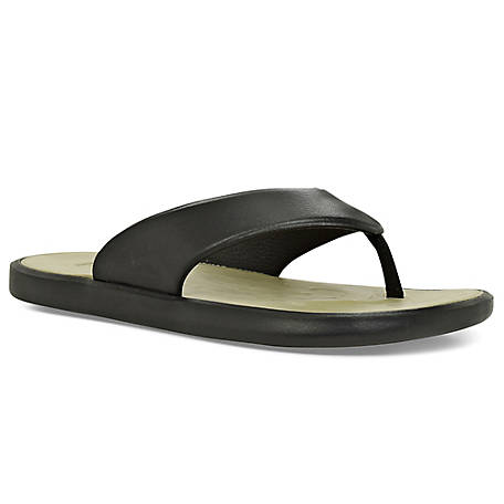 04592afc539b SoftScience The Skiff 2.0 EVA Unisex Flip Flop at Tractor Supply Co.