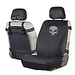 American Sniper Chris Kyle Tactical Black Seat Cover, C000123300199