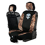 American Sniper Chris Kyle Tactical Banshee Seat Covers, C000119390199