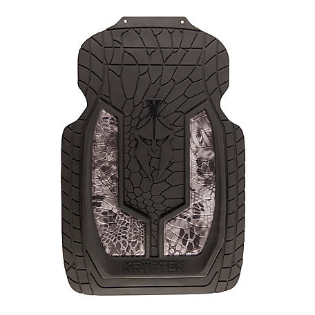 Kryptek Warrior Floor Mats, C000124290199