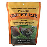 Barenbrug Premium Chicks Mix 1 lb., 25490