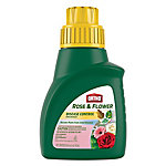 Ortho Rose & Flower Disease Control Concentrate 61 oz *Not for sale in NY., 9900810