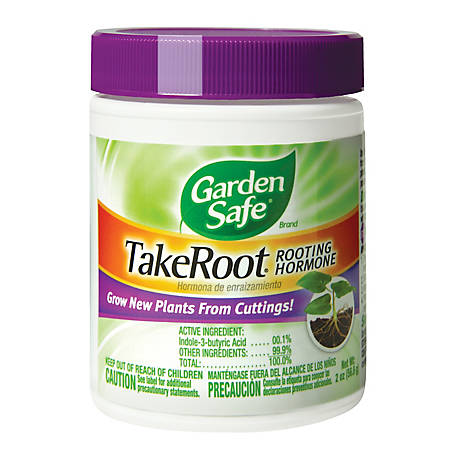 Garden Safe Take Root, HG-93194