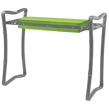 Bond Foldable Garden Bench/Kneeler