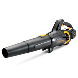 Shop Poulan PRO 58V Battery Powered Tools at Tractor Supply Co.