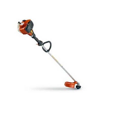 Husqvarna 322L, 17 in. 22.5cc 2-Cycle Gas Straight Shaft String Trimmer, 967175201