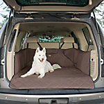 K&H Pet Products Quilted Cargo Cover Full Size, 100213589