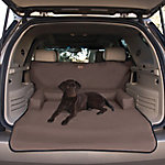 K&H Pet Products Bolster Cargo Cover, 100213609
