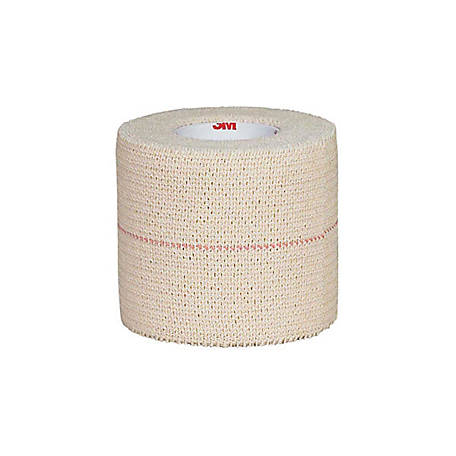 Johnson & Johnson Elastikon Elastic Tape 6 Pack, 6458