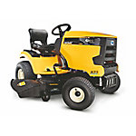 Mower Parts & Accessories at Tractor Supply Co
