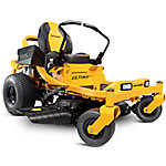 Cub Cadet Ultima Series ZT1 42 in. 22HP Kohler V-Twin Zero Turn Mower, 17AREACS010