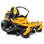 Outdoor Power Equipment & Lawn Tools