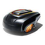 McCulloch Rob R1000 Robotic Lawn Mower, 967059805